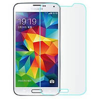 Защитное стекло Samsung Galaxy S5  G900h. 0,3mm 9H