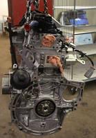 Двигатель Peugeot 2008 1.6 HDi, 2013-today тип мотора 9HD (DV6CTED)
