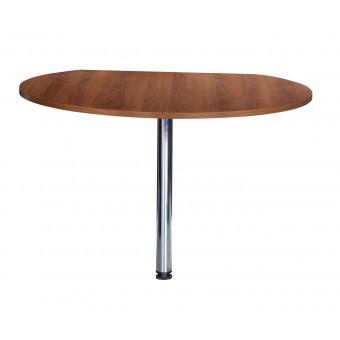 Приставка к столу MAG EURO 31 (Szynaka)