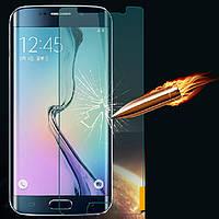 Защитное стекло Samsung Galaxy S6 G920f. 0,3mm 9H