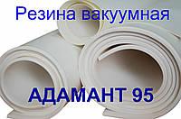 Резина вакуумная, рулон ширина 900мм толщина 2-3мм, лист 500х500мм толщина 5-20 мм.