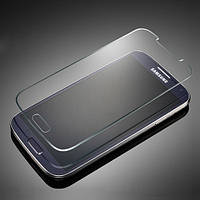 Защитное стекло Samsung Galaxy S3 i9300. 0,3mm 9H