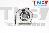 Кулер SAMSUNG NP300E4C, NP300E5C, NP300E5X, NP305V5A, NP305V5Z (BA31-00108A)