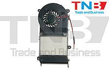 Вентилятор SAMSUNG R18 R20 R23 R25 R26 P400 HIGH COPY