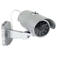 Муляж камеры PT-1900 (подвесная)