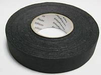 Изолента тканевая Certoplast 510 ( 0,25мм х 19мм х 25 метров )