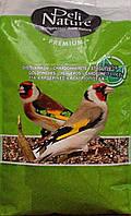 Корм для щеглов Deli Nature Premium (1 кг), фото 1