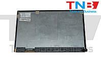 Дисплей Asus Transformer Pad Infinity TF701T K00C)