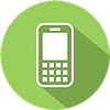 MobiLens - запчасти для мобильных и планшетов