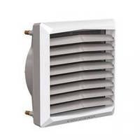 Тепловентилятор EuroHeat Volcano VR2, 8-50 кВт, 4850 м³/ч + монтажная консоль