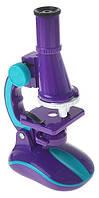 Микроскоп детский C2127