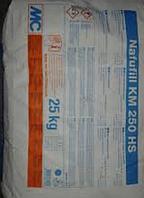 Nafufill KM 110 гидроизоляция