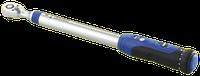 Динамометрический ключ Stanley Expert E100106, 10-50 Нм