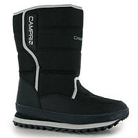 Сапоги Campri Snow Boots Mens