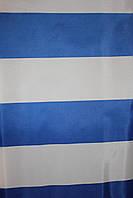 Ткань Палаточная Полоска 3
