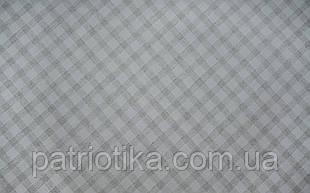Скатертина в клітку | Скатертина в клітинку 120х145