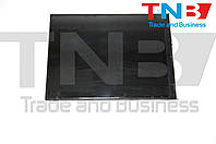 Дисплей Cube U55GT Talk79
