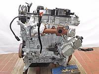 Двигун Peugeot 208 1.6 HDi, 2012-today тип мотора 9HP (DV6DTED), фото 1