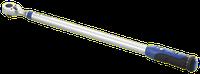 Динамометрический ключ Stanley Expert E100109, 60-340 Нм