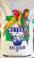 Корм для зерноядных птиц Niger (20кг), фото 1