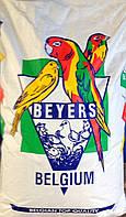 Корм для зерноядных птахів Niger (20кг), фото 1