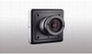 Камера видеонаблюдения DV-3025B
