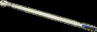 Динамометрический ключ Stanley Expert E100110, 150-750 Нм
