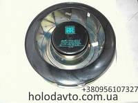 Вентилятор испарителя Термо Кинг Thermo King 12V UTS / Spectrum / TCI / Multi-Temp ; 78-1555 , 78-1211, фото 1