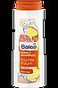Шампунь Balea Vitamin 500мл