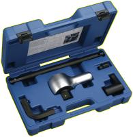Expert E100103 Мультипликатор Stanley Expert 1500 Нм