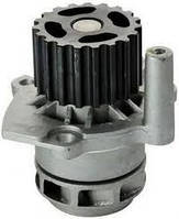 Помпа / водяний насос VW Caddy III 1.9TDI / 2.0SDI 04-10 301210011045F DELLO (Німеччина)