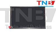 Дисплей DNS AirTab PW7001