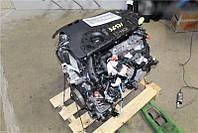Двигатель Peugeot 308 CC 1.6 HDi, 2009-today тип мотора 9HR (DV6C)
