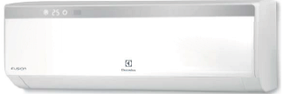 Кондиционер Electrolux EACS-12HF/N3 Fusion