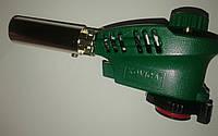 Газовая горелка Kovica Blazing Torch KS-1005 c пьезоподжигом.