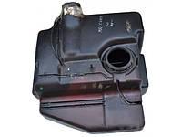 Топливный бак пластик 75л 3.0DCI rn Renault Mascott 2004-2010