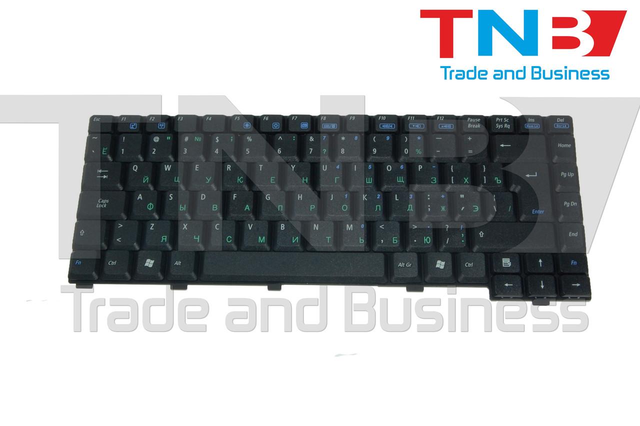 Клавиатура ASUS A6000Ne A6R Z91G оригинал