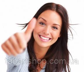 Польза арахисовой пасты для девушек и женщин