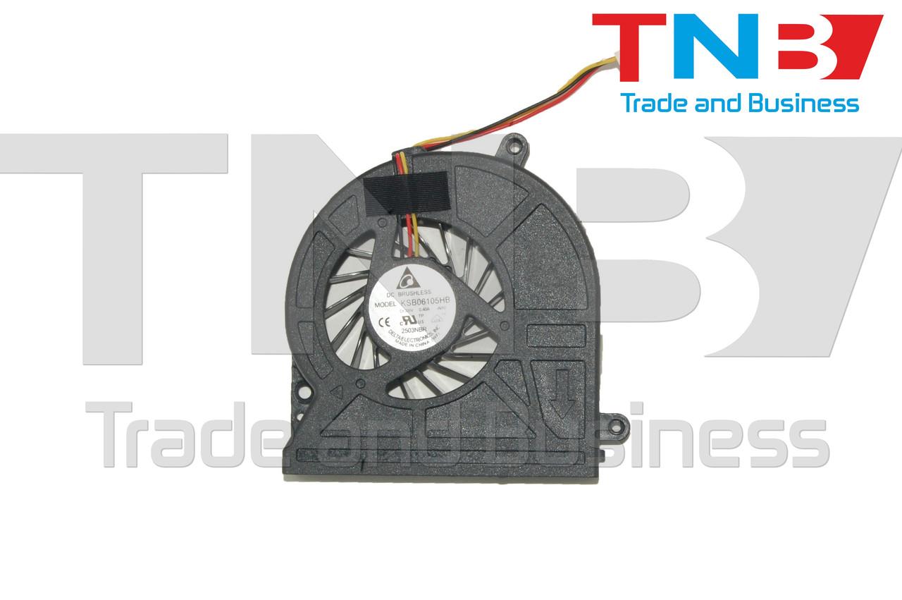 Вентилятор TOSHIBA DC28000A0D0