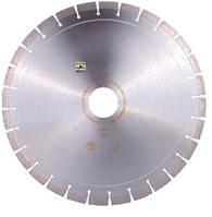 Диск алмазный отрезной DiStar диам. 360 SANDSTONE