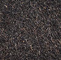 Корм Niger зёрна чёрного проса для птиц (1кг)
