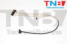 Шлейф матрицы LENOVO IdeaPad G550 G555 CCFL (DC020010Y00)