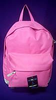 Сумка женская красивый рюкзак для девушки
