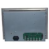 TFT монитор LCD12-0001 для замены Bosch CC200, CC220, CC300, CC320, фото 2