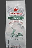 "Кофе молотый по-турецки ""Turcoffee Effendi"", 250 г"