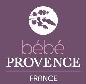 BEBE PROVENCE