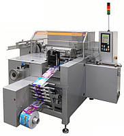 Оборудование для производства упаковки кондитерских изделий