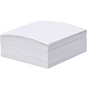 Папір для нотаток