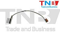 Шлейф матрицы LENOVO ThinkPad X220 X220i X230 X230I (50.4KH04.031)