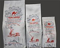 "Кофе молотый по-турецки ""Turkish flavor"", 250 г"